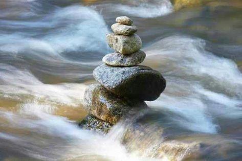 Stoanamandl im Wasser.jpg