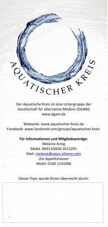 AK Flyer Rückseite 4 web.jpg
