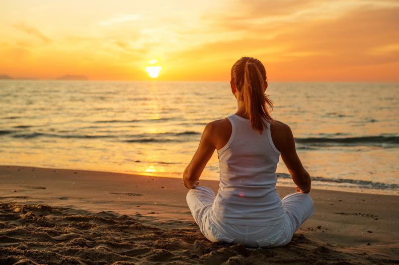 2. Meditation.jpg