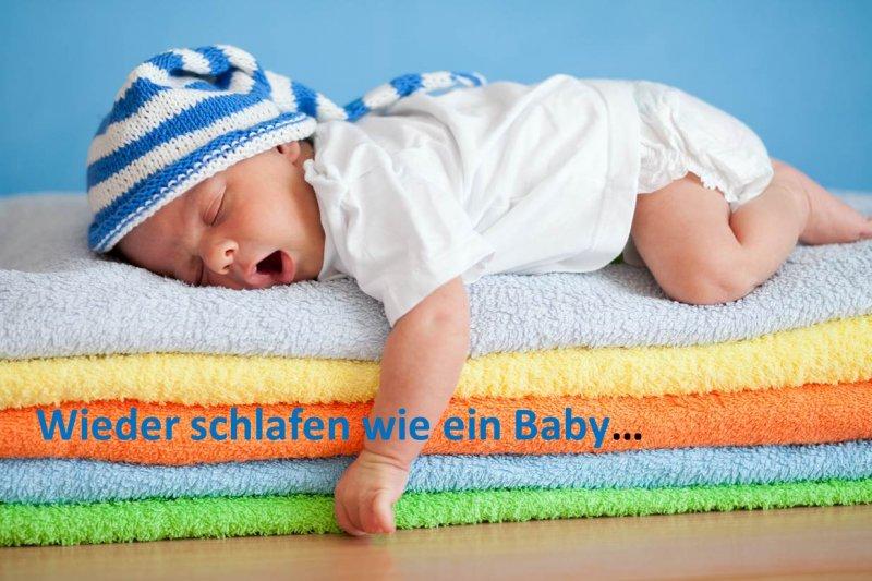 Schlafen wie ein Baby.jpg