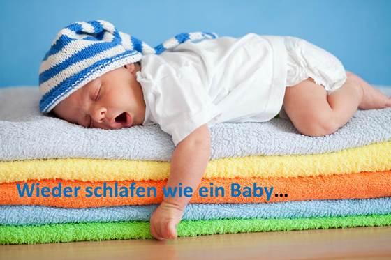 Schlafen_wie_ein_Baby.jpg