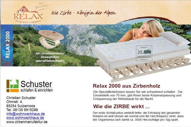 Relax 2000 mit Zirbe.JPG