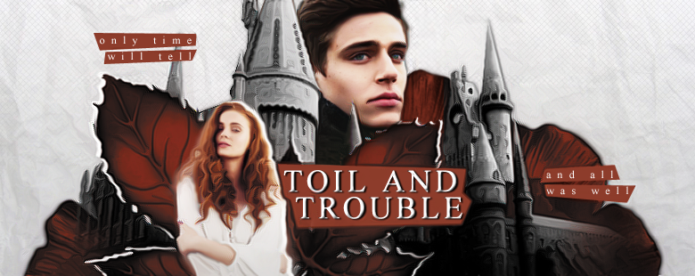 Toil_and_Trouble_Banner.png