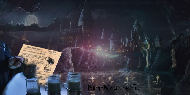 potion_plyjuice_banner.jpg