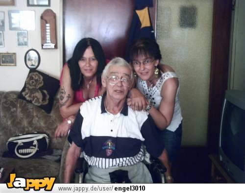 tante mama und opa.jpg