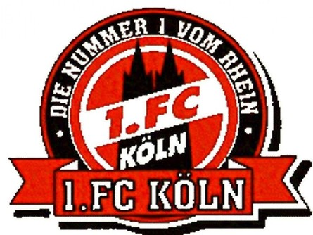 1-FC-Koeln.jpg