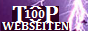 Top100 Webseiten Topliste