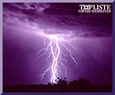 Top100 Webseiten Topliste & Zeitbanner