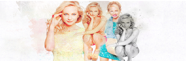 candice_accola_banner21.png
