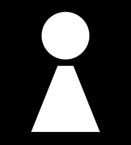 450px-Tanit-Symbolsvg.png