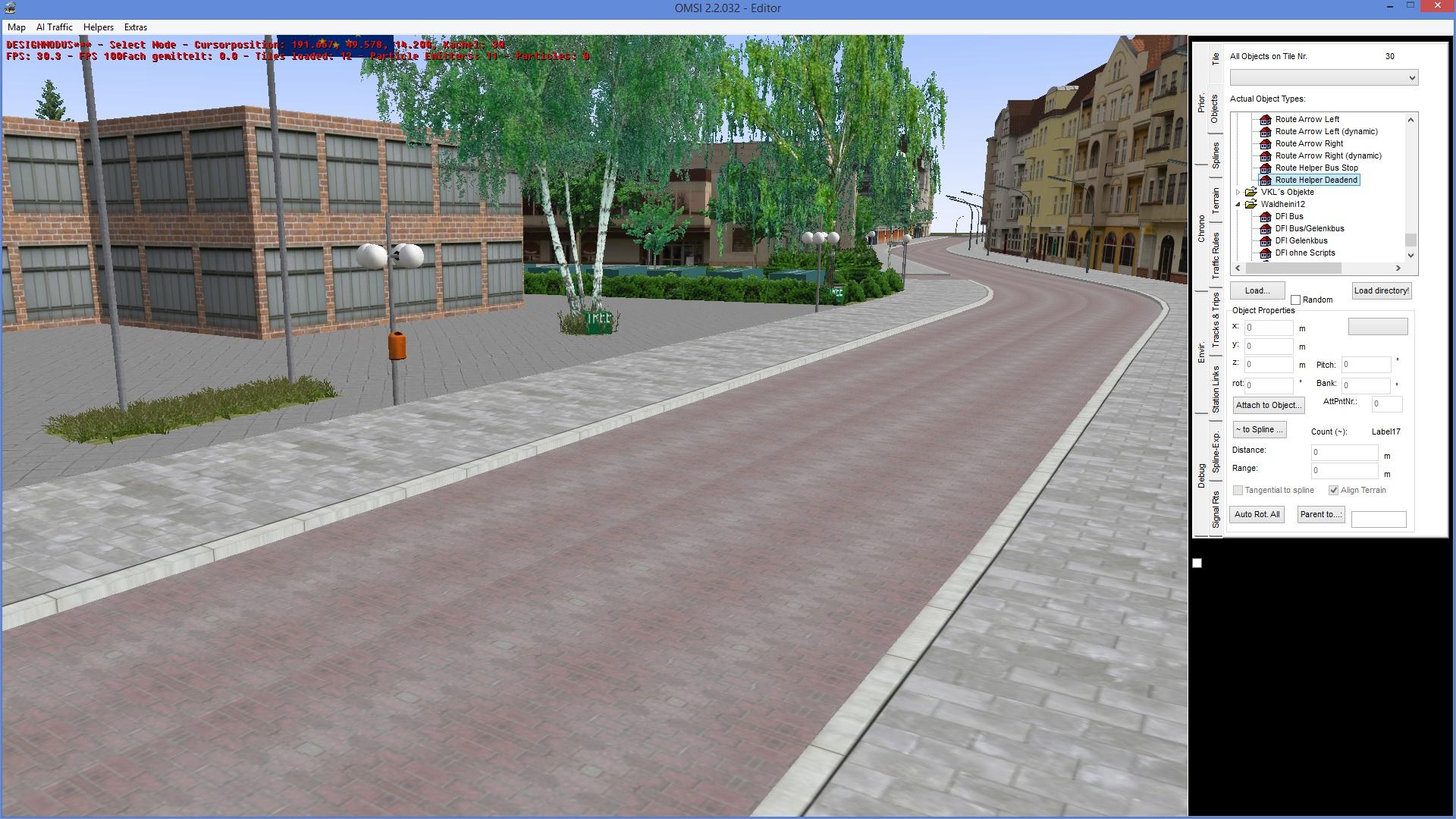 map_300416_5.jpg