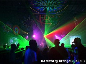 media_orangeclub.jpg
