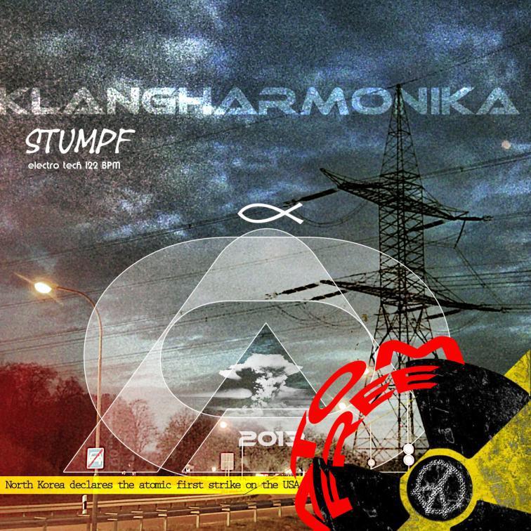 CD-CoverKlangharmonika Album-STUMP2013.jpg
