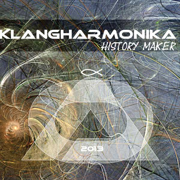 CD-CoverKlangharmonika-Albu.jpg