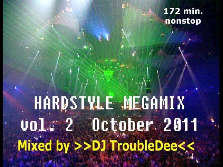 hardstyle vol 2.jpg