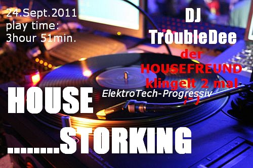 House Storking.jpg