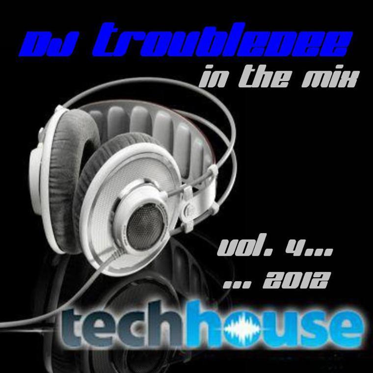 tech house vol 4.jpg