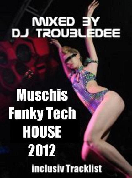 muschi tech house.jpg