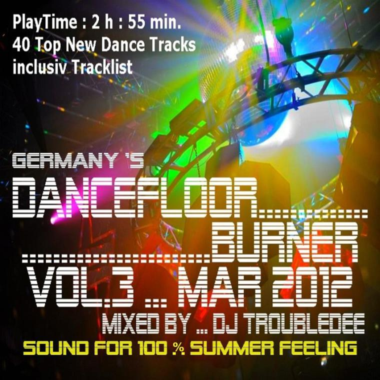 dancefloor burner mix vol 3.jpg