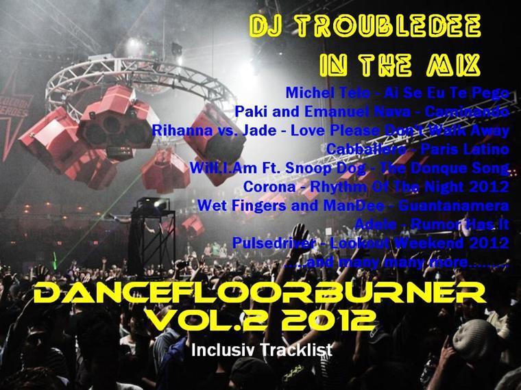dancefloor burner mix vol 2.jpg