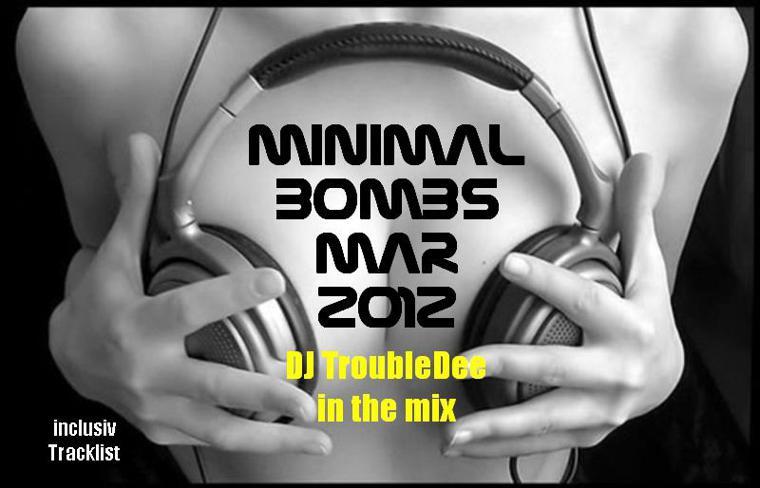 minimal bombs.jpg