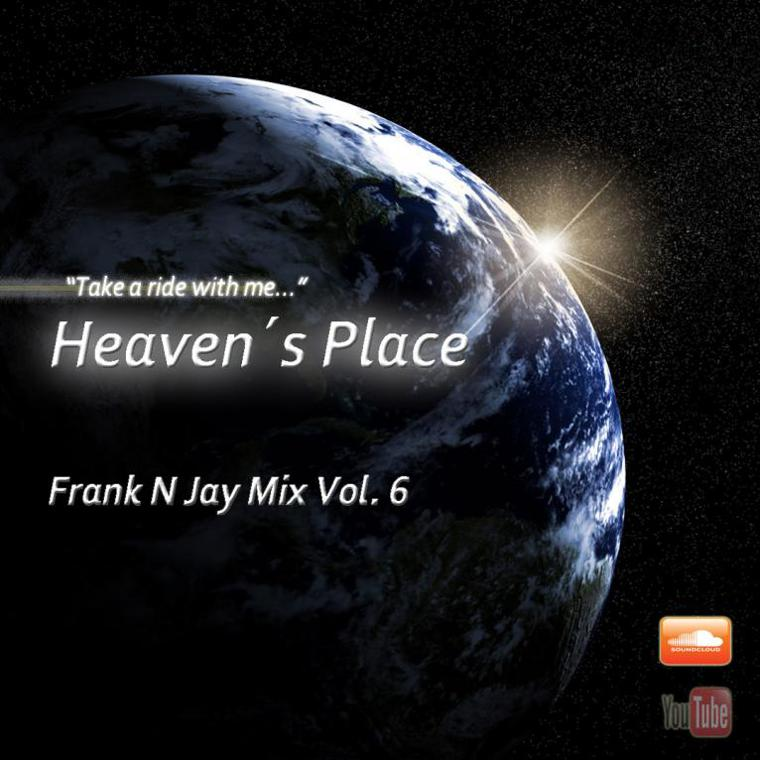 Heaven´s Place - Cover -1080 x1080.jpg