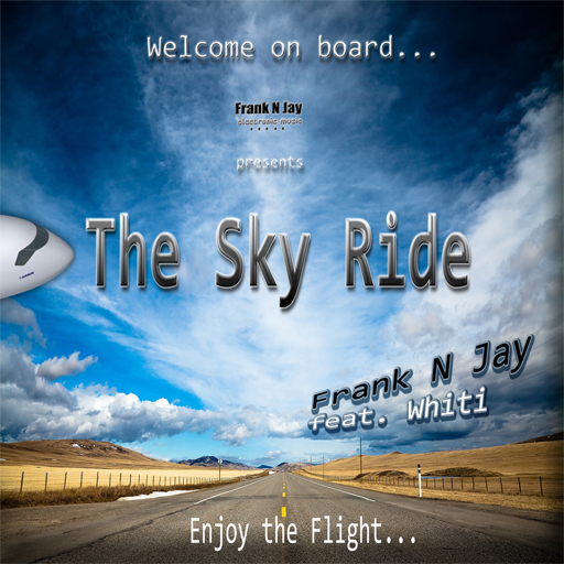 The Sky Ride 512x512.jpg