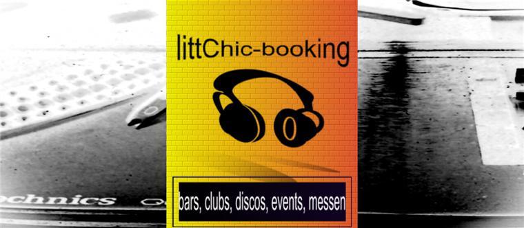 booking banner.jpg