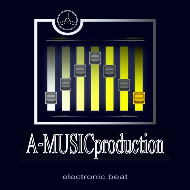 a-musicproduction 013.jpg