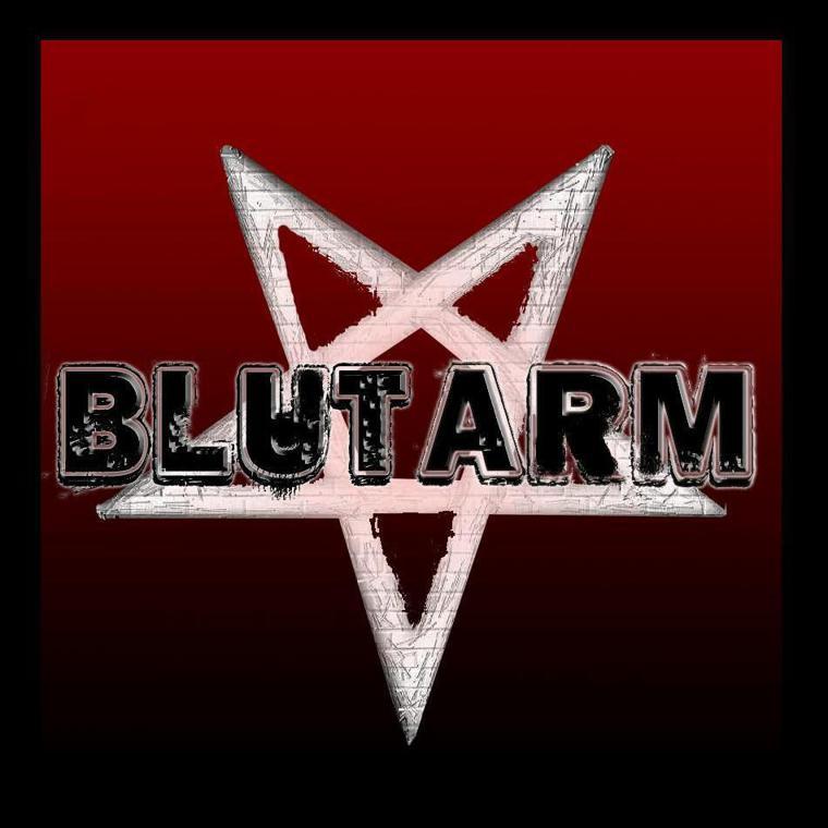 Logo Blutarm.jpg