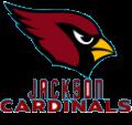 jackson cardinals