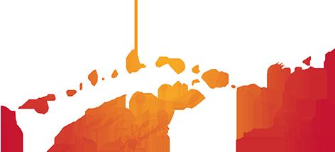 site_age_gate_logo.jpg
