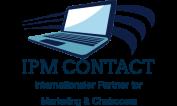 IPM CONTACT