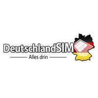 deutschlandSIM.jpg