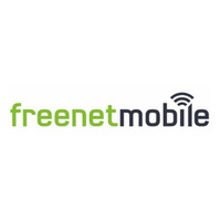 freenet-mobile.jpg