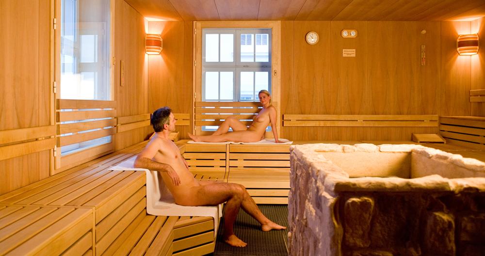 sauna_04.jpg