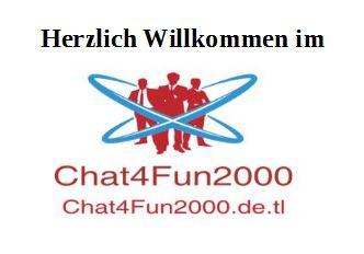 Chat4Fun20001JPG.jpg