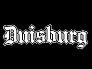 Duisburg_Schriftzug.jpg