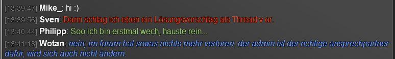 sven_forum_loesungsvorschlag.jpg