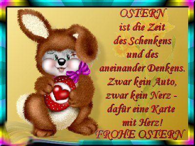 ostern5.jpg