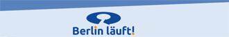 logoberlinlaeuft1.png