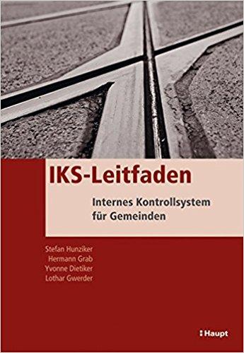 IKS_Leitfaden.jpg