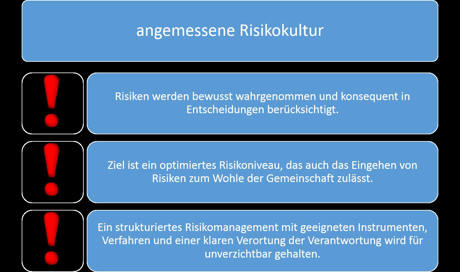 Risikokultur.png