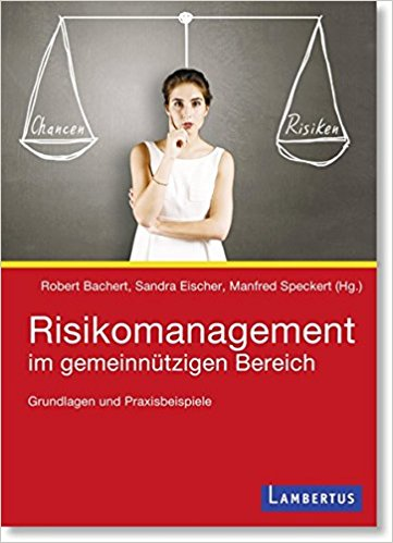 Risikomanagement_im_gemeinnuetzigen_Bereich