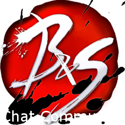 Blade and Soul Chat Community