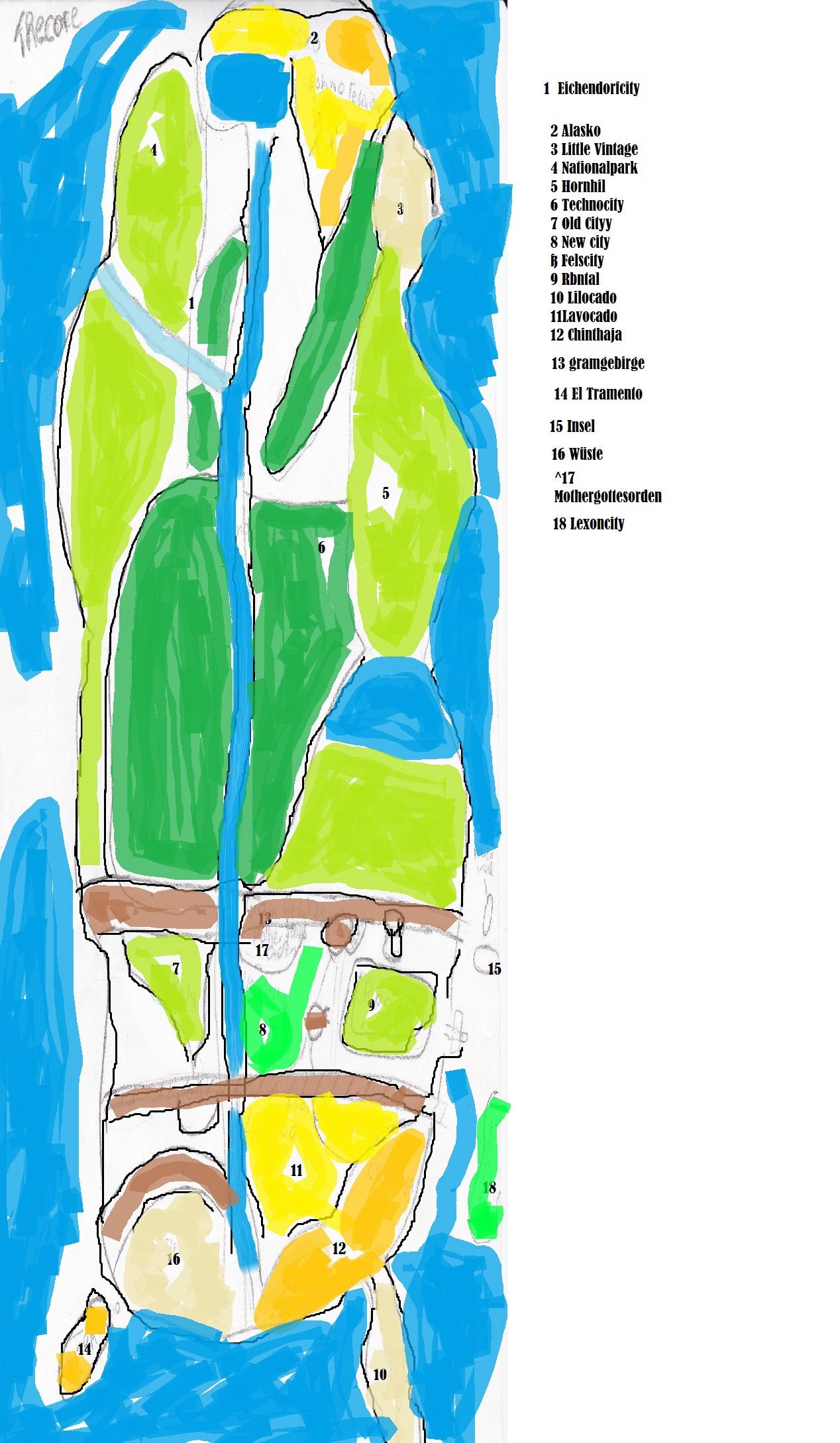 corelandkarte.jpg
