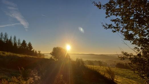 Sonnenaufgang_im_Nebel.jpg