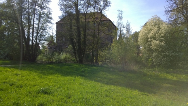 22416_Laufer_Schloss.jpg