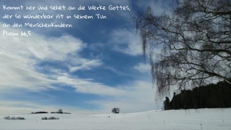 Allgaeu_Schnee.jpg