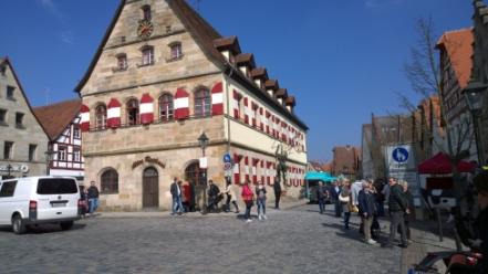 Altes_Rathaus.jpg